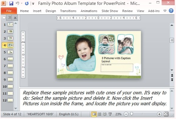 Easily-Replace-Sample-Photos-with-Your-Own