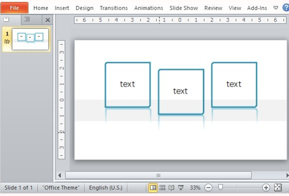 Sliding-Animation-PowerPoint-Template