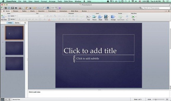 powerpoint-mac-2011-retina-support