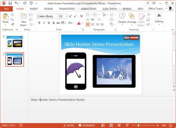 Avoid text overload in a presentation with speaker notes powerpoint speaker notes toneelgroepblik Gallery