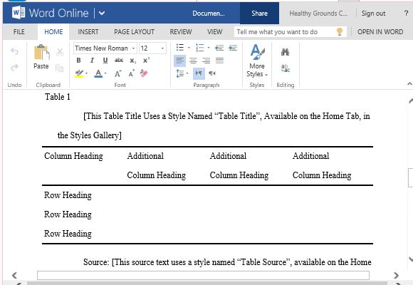style for end note page in research paper Writing resources writing guides style guides mla using footnotes and endnotes in mla format at the end of your paper research that found similar.