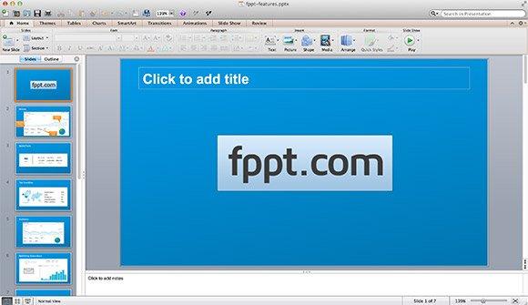 Using a color picker or eye dropper in powerpoint 2011 for mac toneelgroepblik Images