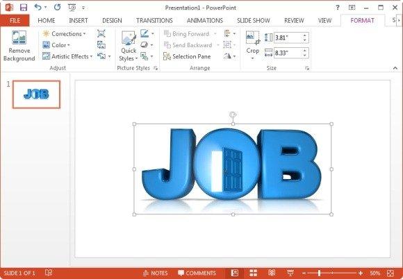 job clipart