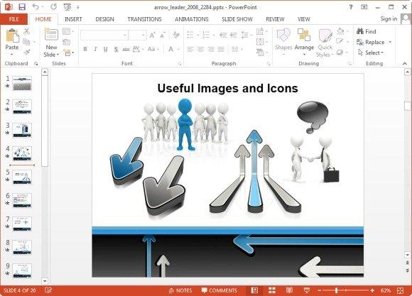 arrow clipart images