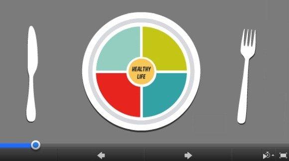 10 best free prezi templates with amazing layouts
