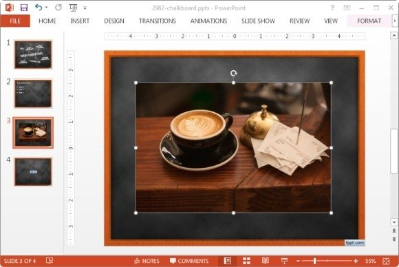 How to remove background of a picture in powerpoint 2013 remove background in powerpoint 2013 toneelgroepblik Image collections