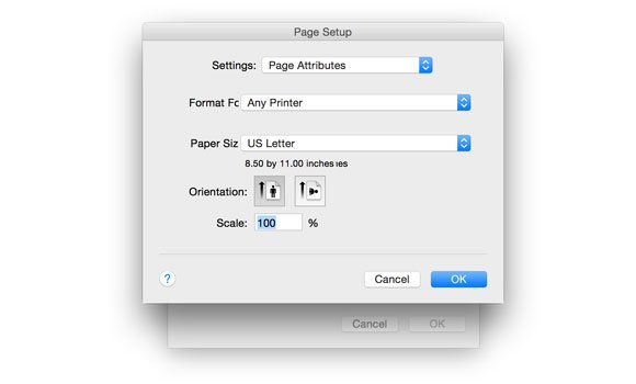 page-setup-powerpoint-mac