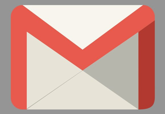 Top Gmail features