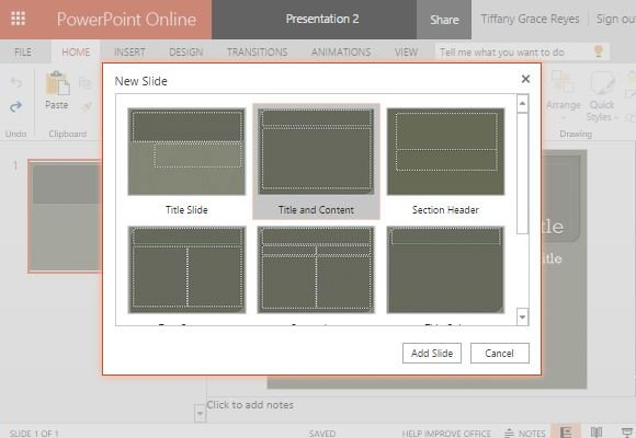 foundry powerpoint template, Presentation templates