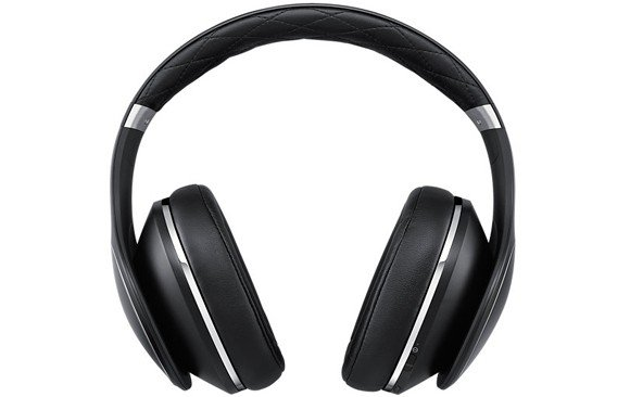 Galaxy s6 wireless headphones
