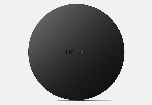 how to connect google home to chromecast built in