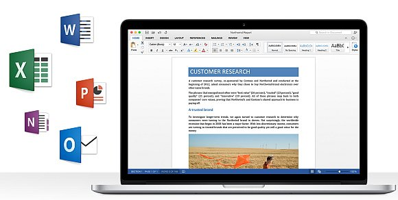 Microsoft powerpoint templates for mac powerpoint templates for mac new features of office 2016 for mac microsoft powerpoint templates for mac toneelgroepblik Gallery