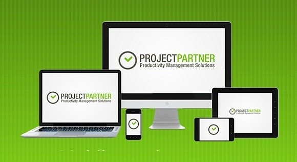 ProjectPartner