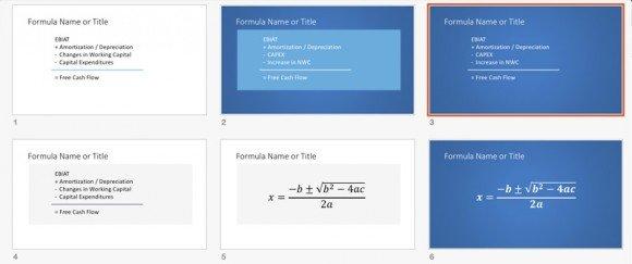 formula-slides-example