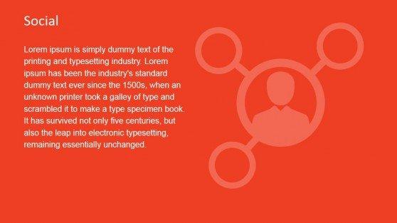 social-management-slide-design
