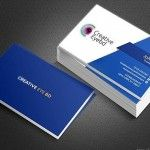 Business card best websites for making business cards accmission Images