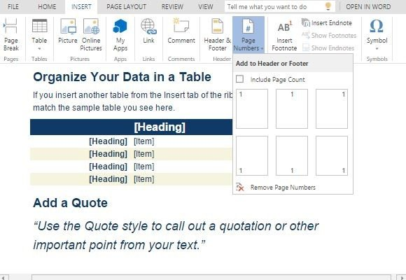 add-tables-or-quotes-and-insert-photos-and-footnotes