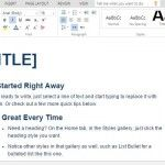 beautiful-and-professional-free-report-template-online