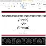 classic-and-elegant-invitations-template-for-word