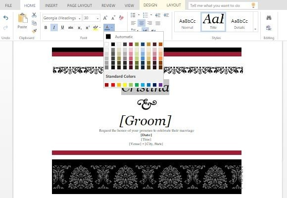 easily-customize-the-template-to-suit-your-wedding-theme