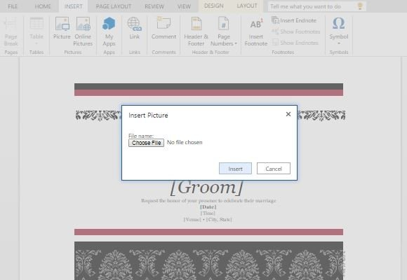 further-customize-the-invitations-template-with-photos