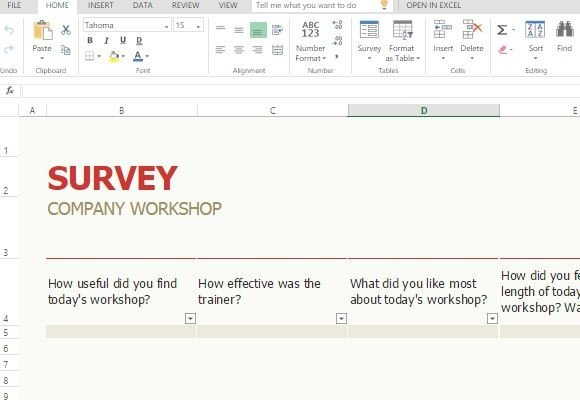 ask-the-right-questions-and-do-better-on-your-next-workshop