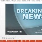 catch-people's-attention-with-breaking-news-template