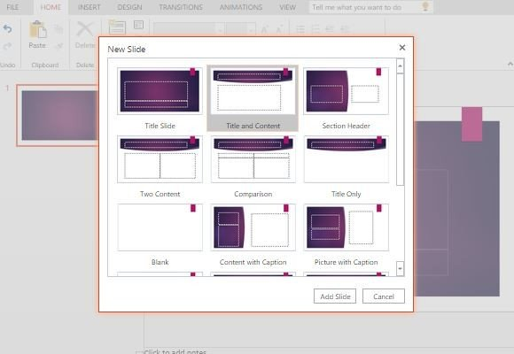 choose-from-various-layout-options-to-create-your-presentation