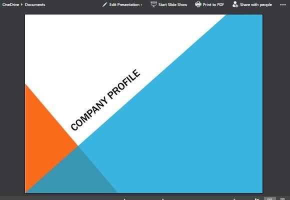 angles modern background powerpoint template, Presentation templates
