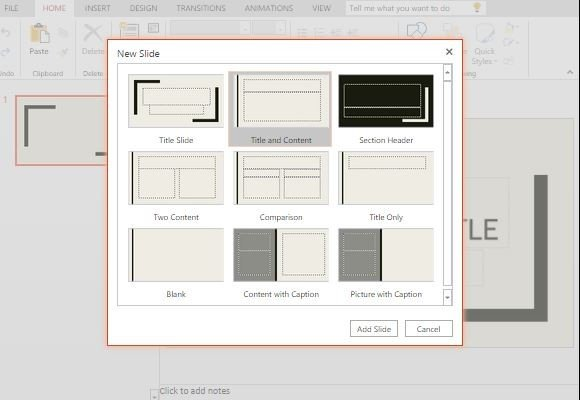 create-various-layouts-using-professionally-designed-premade-slides