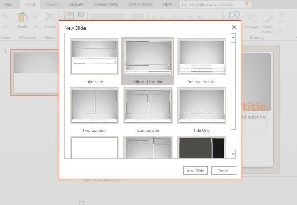 create-your-own-slideshow-and-choose-from-various-slide-layouts