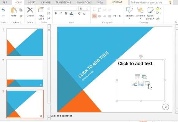 easily-add-tables-images-diagrams-or-graphs-to-your-slideshow