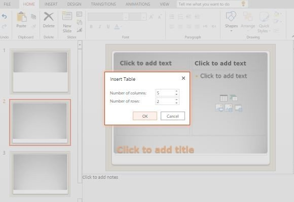easily-insert-photos-tables-and-diagrams-into-your-presentation