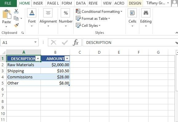 fill-out-your-cost-tables-with-actual-variable-and-fixed-costs
