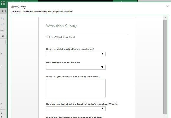 how-participants-will-see-your-survey-online