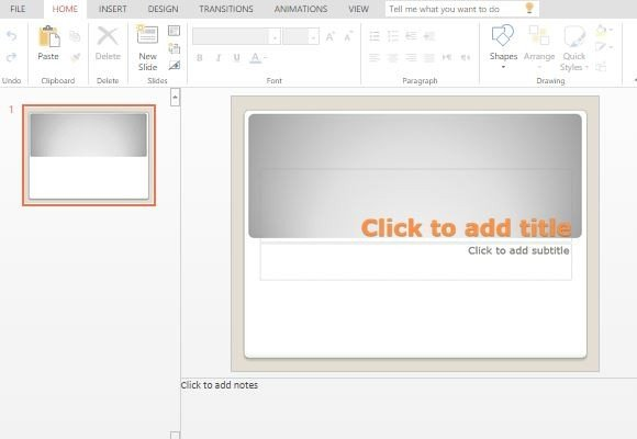 stand-out-with-this-aspect-powerpoint-template