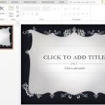 stylish-elegant-and-on-trend-powerpoint-template
