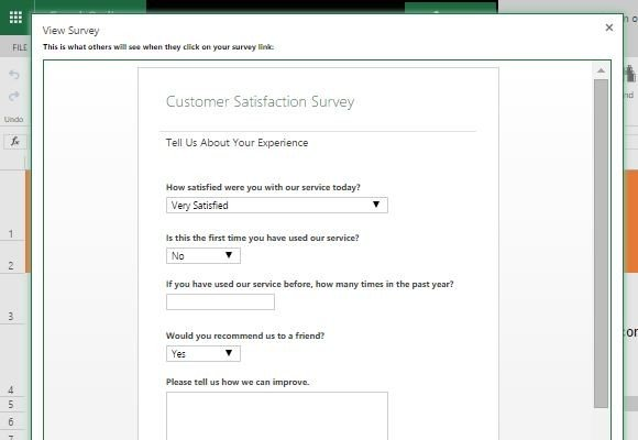 survey-your-customers-online-and-get-responses-in-real-time