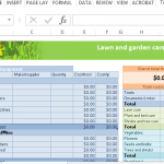 beautiful-garden-expense-tracker-template-for-every-professional-and-hobbyist