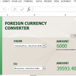 easy-to-use-currency-conversion-tool-in-excel