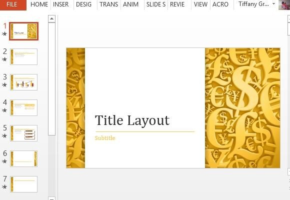 look-golden-and-expensive-with-this-currency-template