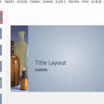 pharmacy-template-for-powerpoint-presentations