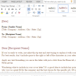 preformatted-business-letter-template-for-word