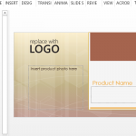 product-overview-template-for-many-kinds-of-industries-and-companies