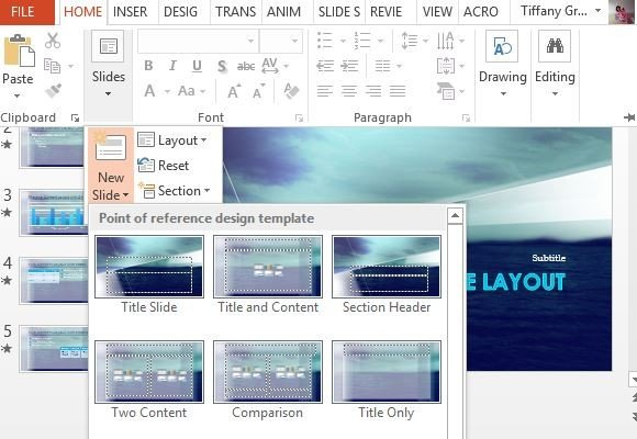 use-different-slide-layouts-to-suit-your-content-presentation.png