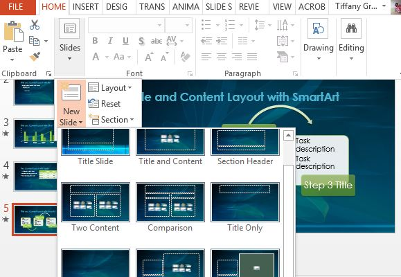 add-more-slides-and-create-diagrams-and-charts-in-a-snap