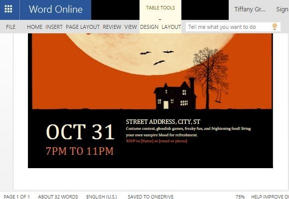 create-beautiful-spooky-halloween-flyers-with-details