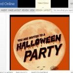 invite-friends-to-a-halloween-party-they-will-never-forget