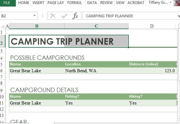 reliable-camping-trip-planner-for-excel