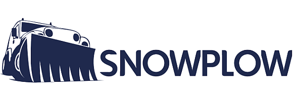 SnowPlow Analytics data warehousing platform